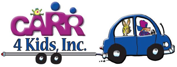 CARR 4 Kids Inc